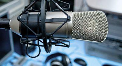 radio-station-background-7